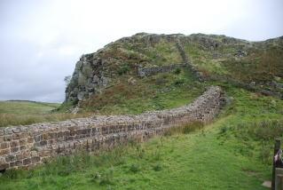 ハドリアヌスの長城の画像 p1_15