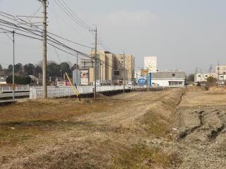 三重県の廃線