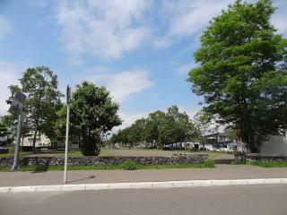 釧路・根室支庁の廃線