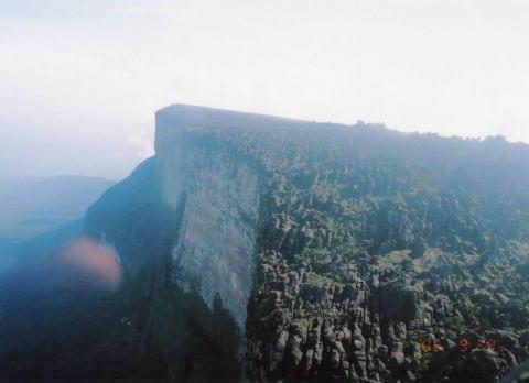クケナン山の画像 p1_32