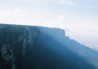 クケナン山の画像 p1_31