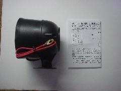 room28-16.jpg(10282 byte)