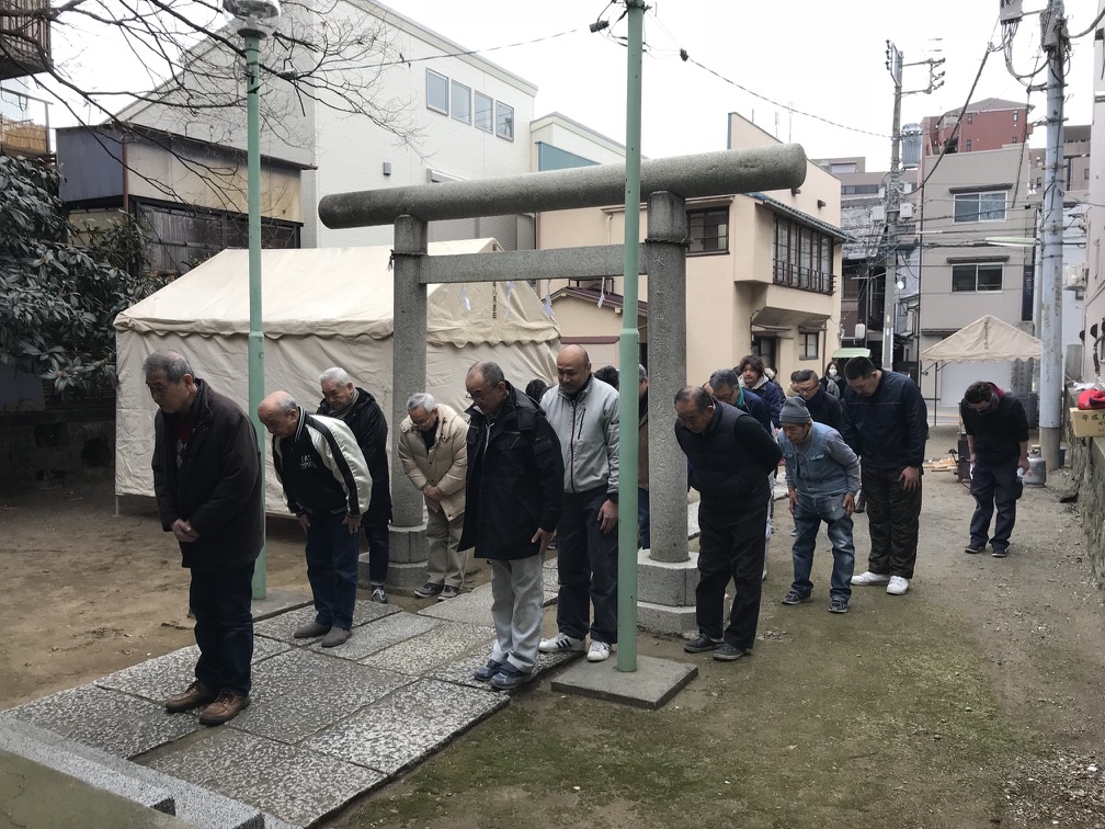 2018_mochitsuki_00001