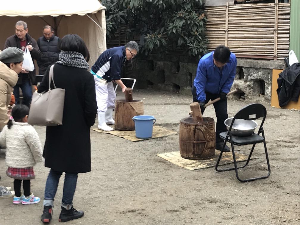2018_mochitsuki_00004