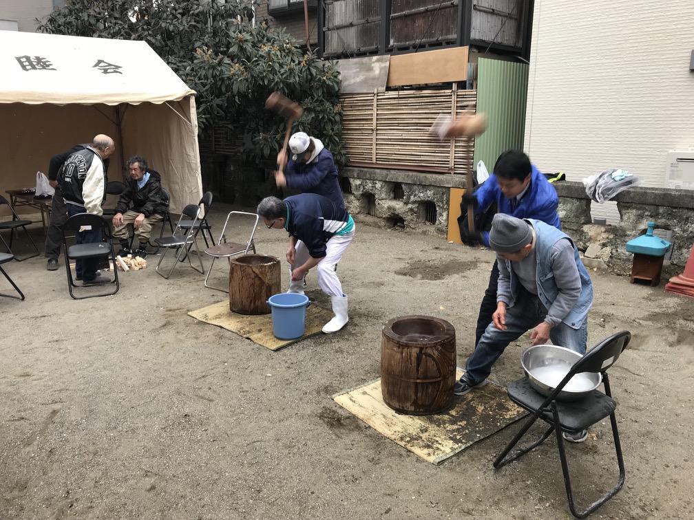 2018_mochitsuki_00006