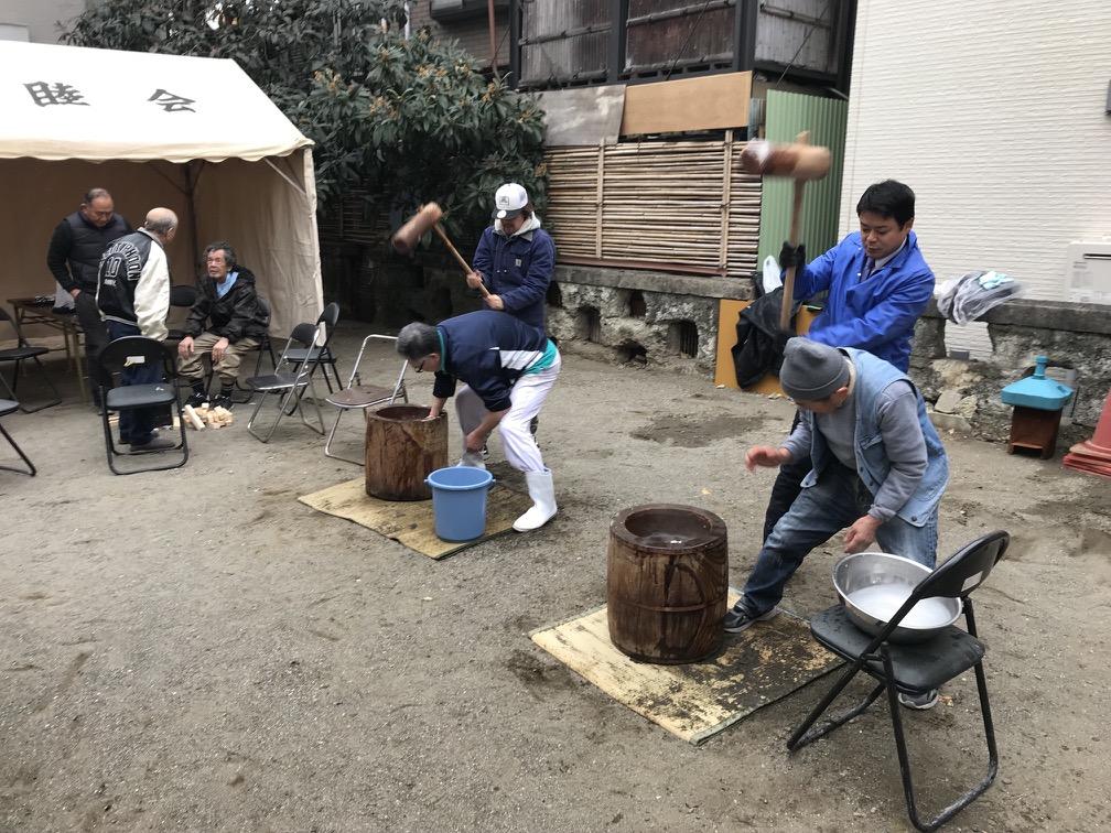 2018_mochitsuki_00007