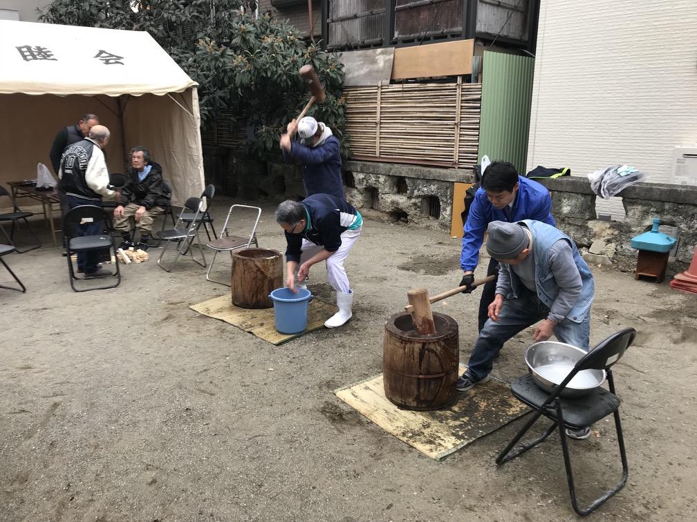2018_mochitsuki_00008