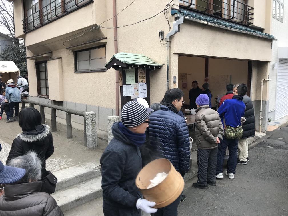 2018_mochitsuki_00010