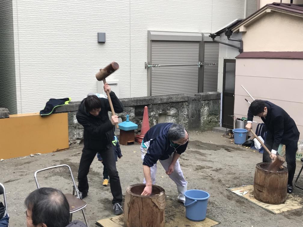 2018_mochitsuki_00012